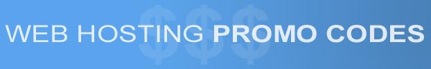 web hosting promo codes 2