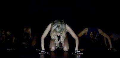 Lady Gaga Born This Way