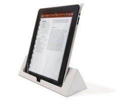 iPad Cover iPad Stand