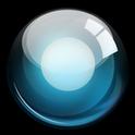 Android App Iris