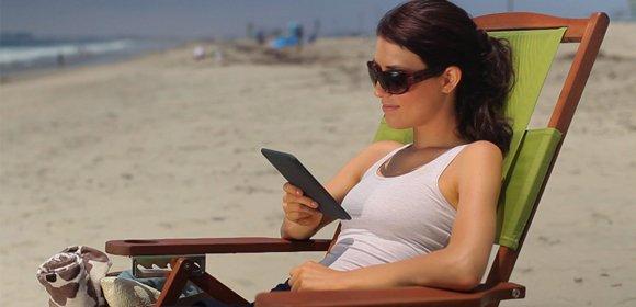 Summer Beach Gadgets