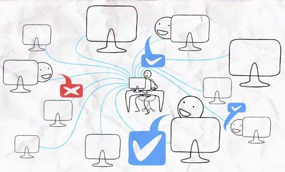 Online Survey Forms Google Docs