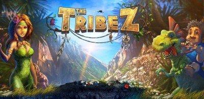 tribez