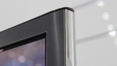 Samsung 51F8500 Plasma TV