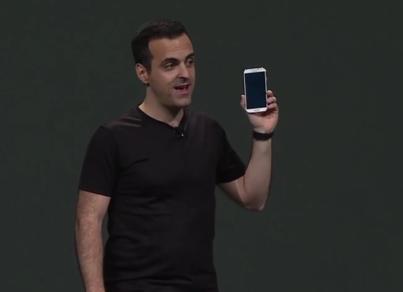Google Nexus Galaxy S4