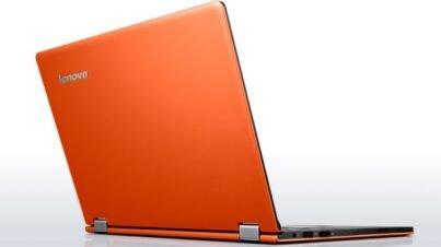 Lenovo IdeaPad Yoga 11 13