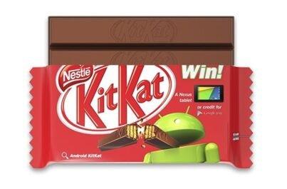 AndroidKitKat3