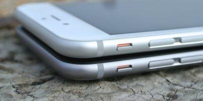 Smartphones Design Trend 2015