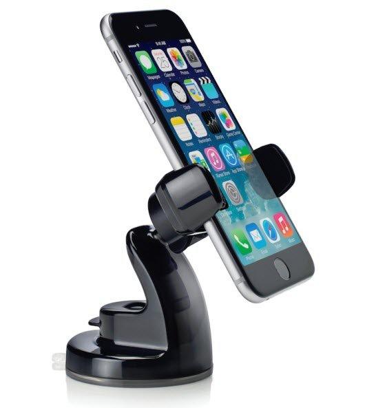 iPhone 6 Car Mounts