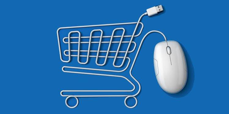 future e-commerce
