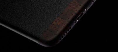 iPhone 6 Plus Skin