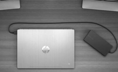 Best Laptops under $700 2016