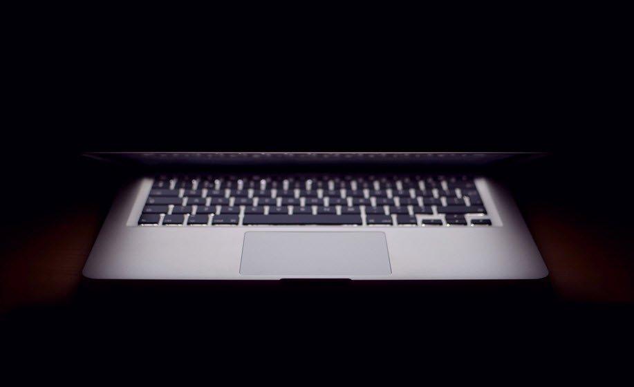 Benefits of Using VPNs