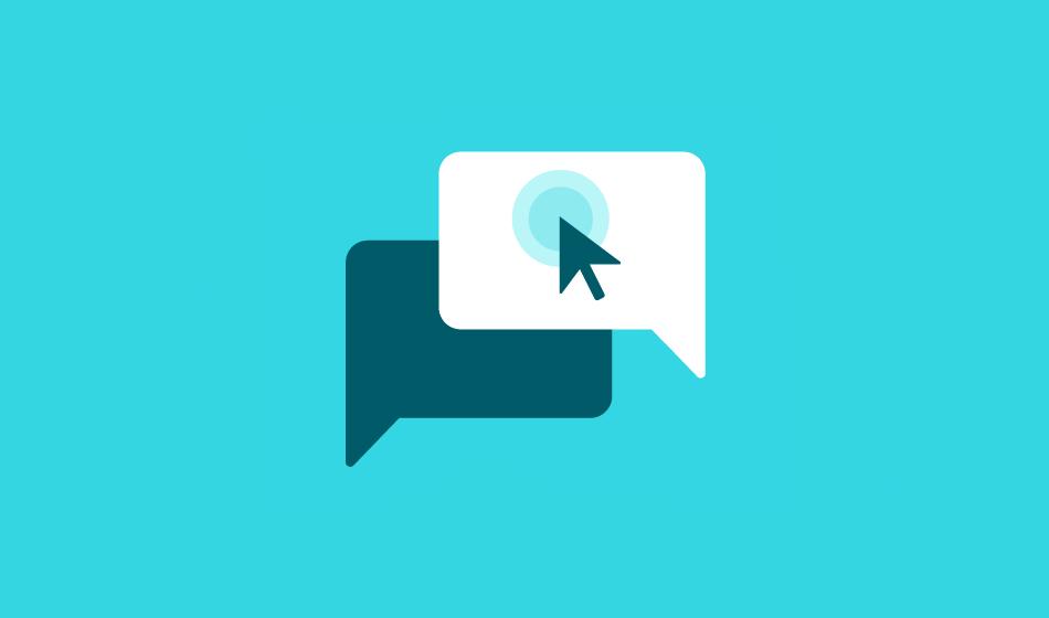 Three Methods of Improving Social Media Engagement