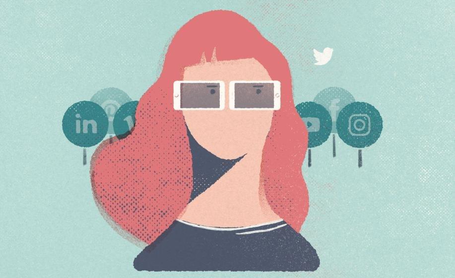 History of Social Media c
