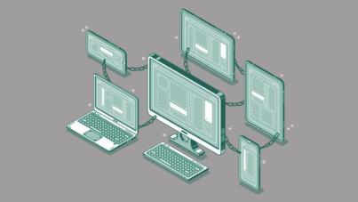How to Build Authoritative Links